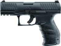 Walther PPQ M2 GBB - Blowback