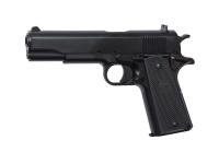 STI 1911 Classic Springer Softgun