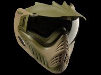 V-Force Profiler Thermal - Drab/Tan