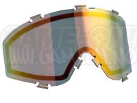 JT Spectra Lens - Prizm 2.0 Lava