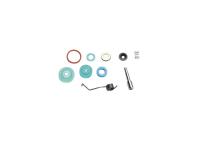 Parts Kit, CZ, Bersa og STI DUTY Serien