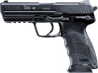Heckler & Koch HK 45 - GBB