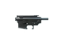 Madbull M4 AR - Metal Reciever