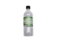 Blaster 0.20g - 6000stk