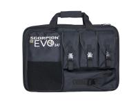 Scorpion Evo - V�penbag