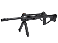 ASG TAC6 Sniper Co2  - 6mm Softgun