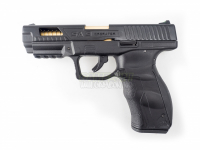 UX SA9 Operator Edition Blowback - 4.5mm BB