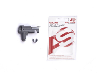 ASHC Hop-up chamber for M4/M16/AR15