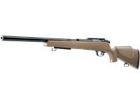 EliteForce SX9 Sniper Springer - FDE