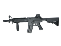 ASG M15 LMT SL Defender RIS (PAKKE)