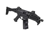 Scorpion EVO3 - A1 Proline - AEG