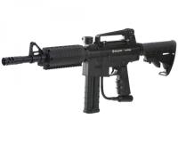 Spyder MR6 DLS Markør