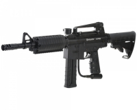 Spyder MR6 DLS Mark�r