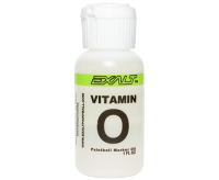 Exalt Vitamin O - Gun Oil