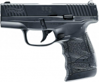 Walther PPS M2 Luftpistol - 4.5mm BB