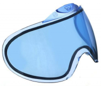 Proto Switch Thermal Lens - Blue