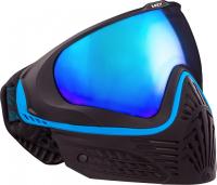 Virtue VIO Extend Maske - Black Ice