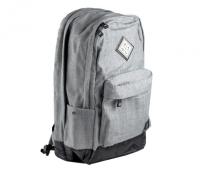 HK Backpack - Slate