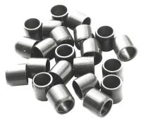 Ram Shells - Metall - 500stk