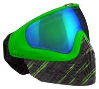 Virtue VIO Extend - Graphic Emerald