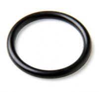 O-ring Buna - Fargede #021