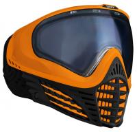 Virtue VIO - Orange