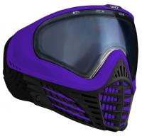 Virtue VIO - Purple