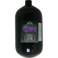 Zen 1.3l 300bar/4500PSI UltraLite Luftflaske