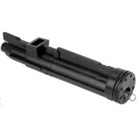 WE Scar/M4/416 500FPS Nozzle - Komplett