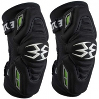 Empire Grind Kneepad - Youth