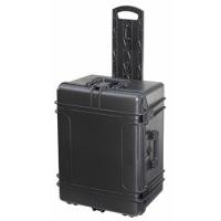 Spartan Hard Case 620XLTS - 620x460x340mm