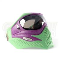 V-Force Grill Cowabunga LTD Edition - Green/Purple