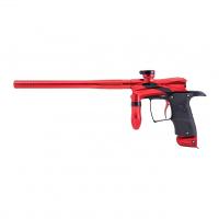 Dangerous Power G5 - Red/Black