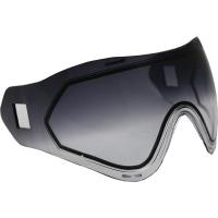 Valken Sly Profit Lens - Smoke Gradient