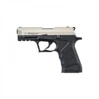 Ekol ALP Satina - 9mm PAK
