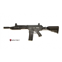 Maxtact TGR2 MK2 - Ronin