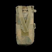 Dye Tank Pouch MOLLE - Dyecam