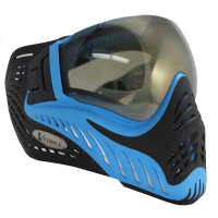 V-Force Profiler Thermal - Blue/Black