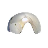 V-Force Profiler Thermal Lens - Silver