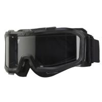 JT SplatMaster Optix Goggles