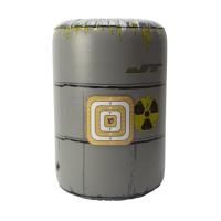 JT Splatmaster Nuke Bunker