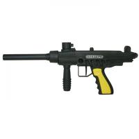 Tippmann FT-12 Lite Mark�r