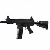 Maxtact - Scarabarms TGR2 X2 Commando Markør