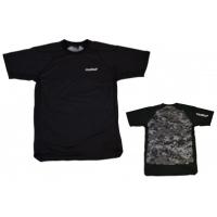 Pbrack Athletic Undershirt