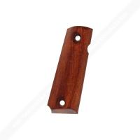 WE 1911 Wood Grip