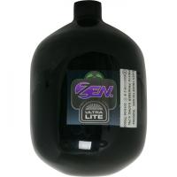 ZEN UltraLite 0.8l/48ci 300BAR/4500PSI Luftflaske