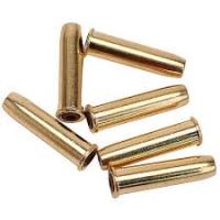Magasin Shells - Legends SAA Western Cowboy - 6mm