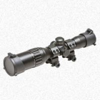 FS Optics 4x32 Scope
