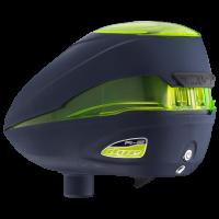 Dye Rotor R2 Navy/Lime