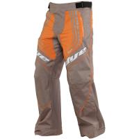 Dye Ultralite Pants - Orange